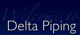 Delta Piping Products
